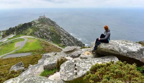 Experience Galicia - Costa da Morte - A World to Travel-6