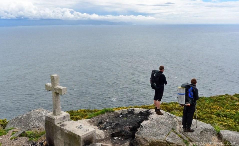 Experience Galicia - Costa da Morte - A World to Travel-8