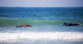 Experience Galicia - Surf Costa da Morte - A World to Travel