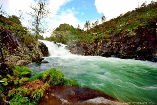 Experience Galicia - What to do in Costa da Morte - A World to Travel-13