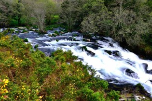 Experience Galicia - What to do in Costa da Morte - A World to Travel-15
