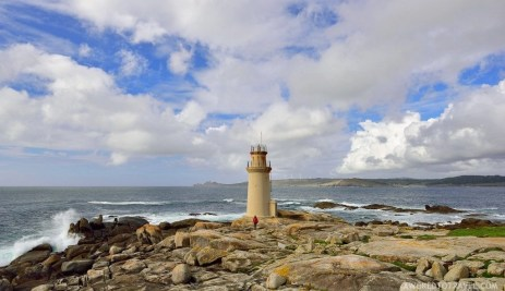 Experience Galicia - What to do in Costa da Morte - A World to Travel-16