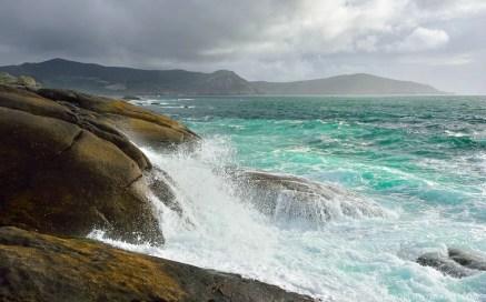 Experience Galicia - What to do in Costa da Morte - A World to Travel-20
