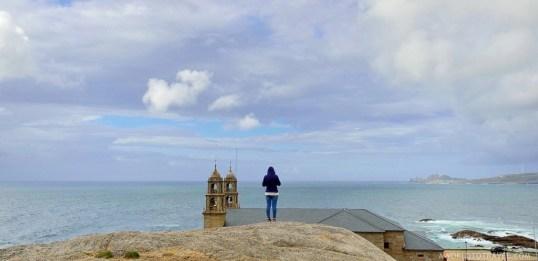 Experience Galicia - What to do in Costa da Morte - A World to Travel-25
