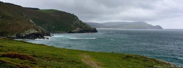 Experience Galicia - What to do in Costa da Morte - A World to Travel-3