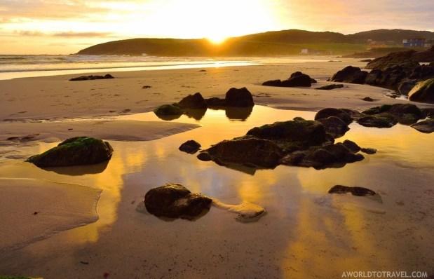 Experience Galicia - What to do in Costa da Morte - A World to Travel-32