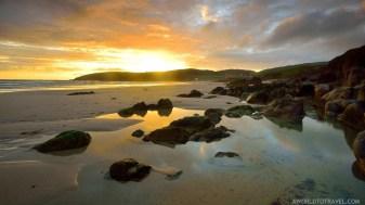 Experience Galicia - What to do in Costa da Morte - A World to Travel-33