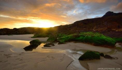 Experience Galicia - What to do in Costa da Morte - A World to Travel-34