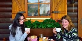 Experience Galicia - What to do in Costa da Morte - A World to Travel-45