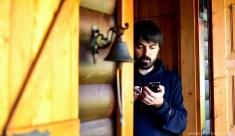 Experience Galicia - What to do in Costa da Morte - A World to Travel-46