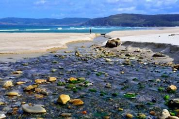 Experience Galicia - What to do in Costa da Morte - A World to Travel-51