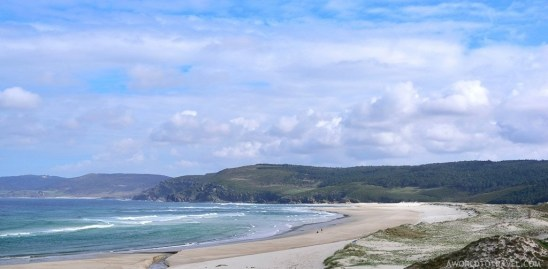 Experience Galicia - What to do in Costa da Morte - A World to Travel-53