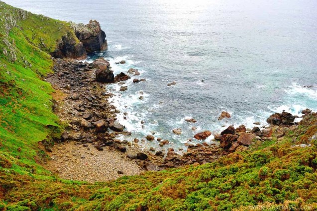 Experience Galicia - What to do in Costa da Morte - A World to Travel-60