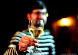 Experience Galicia - What to do in Costa da Morte - A World to Travel-62