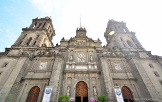 Things to do in Mexico City - A World to Travel-440