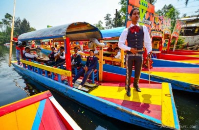 Things to do in Mexico City - A World to Travel-215