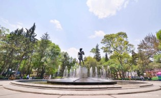 Things to do in Mexico City - A World to Travel-33