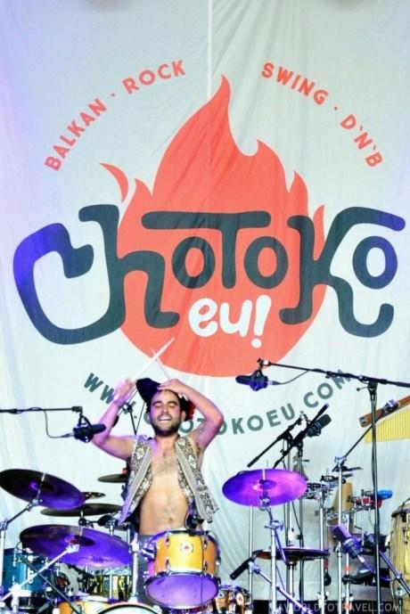 01-Chotokoeu - Son Rias Baixas Festival Bueu 2016 - A World to Travel-2