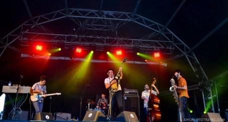 01-The Limboos - Festival V de Valares 2016 - A World to Travel (12)