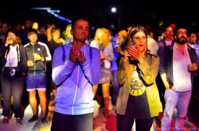 02-Perro-Festival V de Valares 2016 - A World to Travel (2)