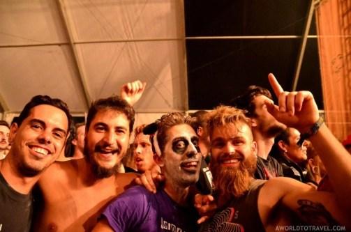 03-Lendakaris Muertos-Son Rias Baixas Festival Bueu 2016 - A World to Travel-30 (2)