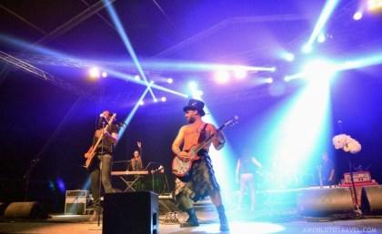 04 - Heredeiros da Crus - Son Rias Baixas Festival Bueu 2016 - A World to Travel (5)
