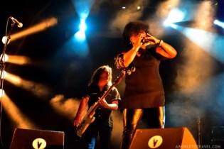 04-The Bellrays-Festival V de Valares 2016 - A World to Travel (38)