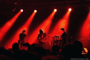 05. Suuns - Vodafone Paredes de Coura 2016 - A World to Travel (7)