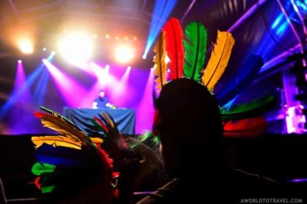 06-DJ-Festival V de Valares 2016 - A World to Travel (1)