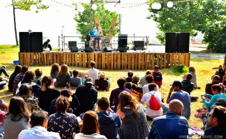 07-Emilio Jose-Festival V de Valares 2016 - A World to Travel (1)