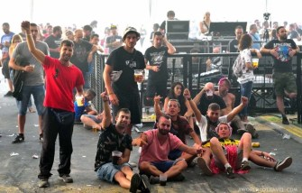 07 - Soziedad Alkoholika - Son Rias Baixas Festival Bueu 2016 - A World to Travel (7)