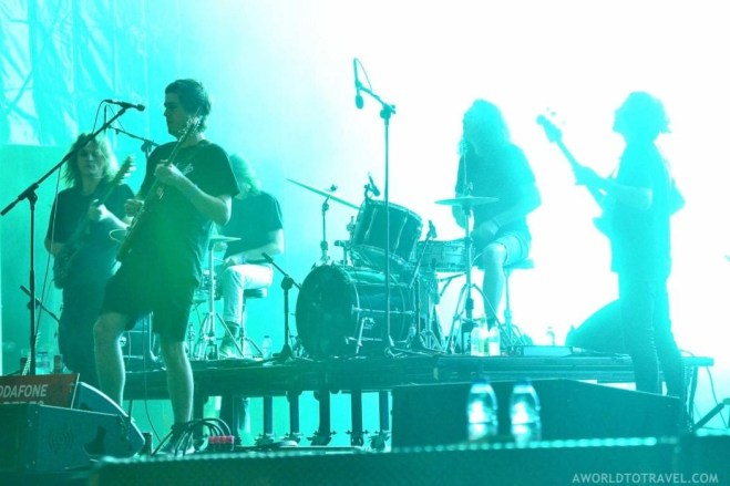 07. King Gizzard & The Lizard Wizard - Vodafone Paredes de Coura 2016 - A World to Travel (3)