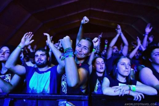 08 - Boikot - Son Rias Baixas Festival Bueu 2016 - A World to Travel (16)