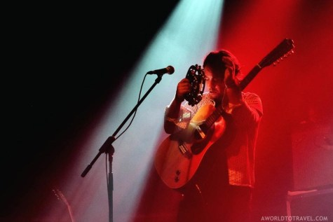 08. Jacco Gardner - Vodafone Paredes de Coura 2016 - A World to Travel (1)