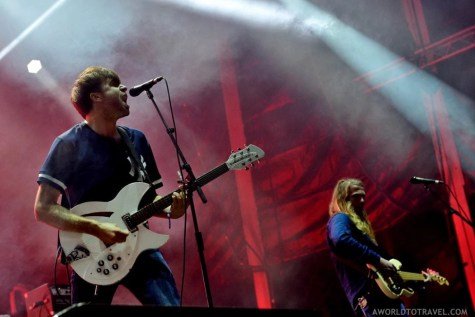 09. The Vaccines - Vodafone Paredes de Coura 2016 - A World to Travel (9)