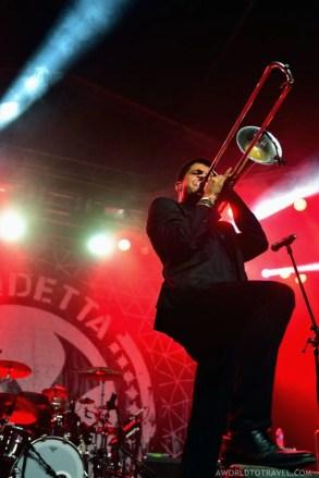 10 - Vendetta - Son Rias Baixas Festival Bueu 2016 - A World to Travel (3)
