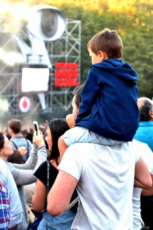 12. Capitão Fausto - Vodafone Paredes de Coura 2016 - A World to Travel (23)