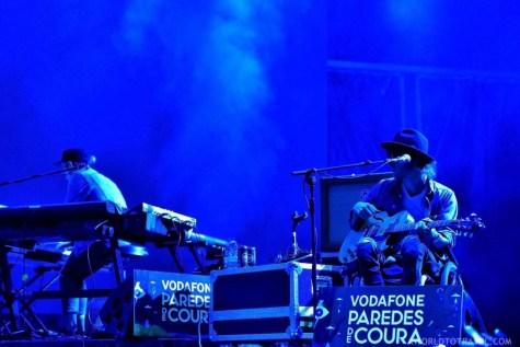 13. Portugal. The Man - Vodafone Paredes de Coura 2016 - A World to Travel (13)