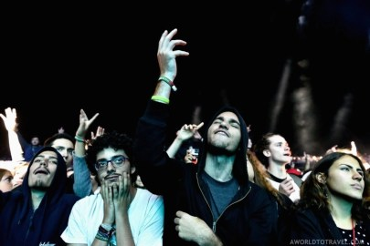 13. Portugal. The Man - Vodafone Paredes de Coura 2016 - A World to Travel (6)