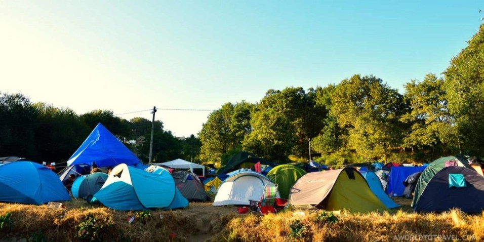 Campsite - Vodafone Paredes de Coura Festival 2016 - A World to Travel (4)