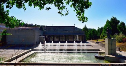 Centro Cultural - Vodafone Paredes de Coura Festival 2016 - A World to Travel (41)