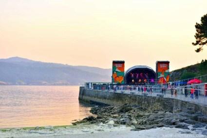 Festival V de Valares 2016 - A World to Travel-11
