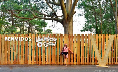 Festival V de Valares 2016 - A World to Travel-12