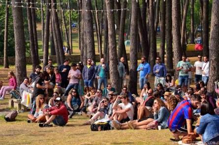 Festival V de Valares 2016 - A World to Travel-143