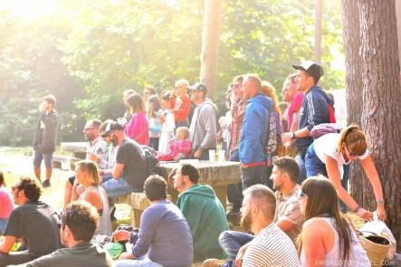 Festival V de Valares 2016 - A World to Travel-79