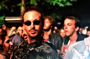 People - Vodafone Paredes de Coura 2016 - A World to Travel (1)
