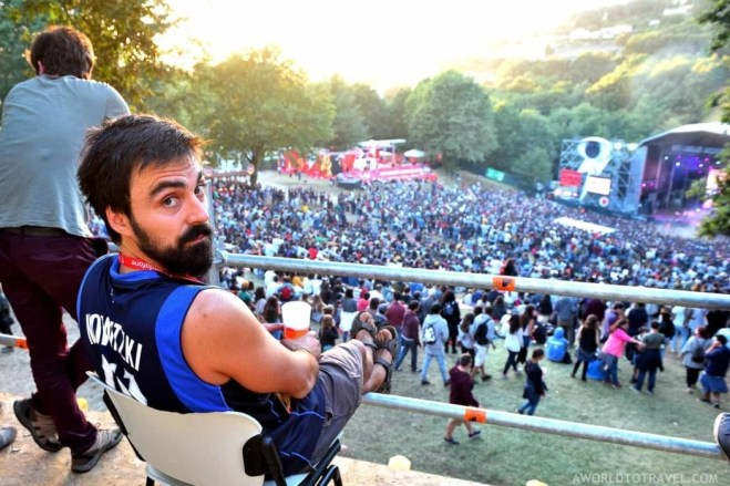 People - Vodafone Paredes de Coura 2016 - A World to Travel (17)