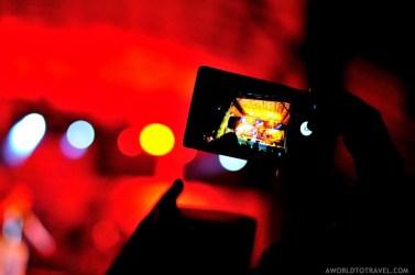 Reggaeboa 2016 - A World to Travel-13
