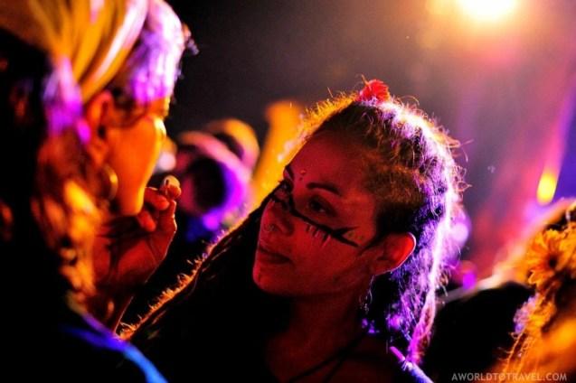 Reggaeboa 2016 - A World to Travel-16