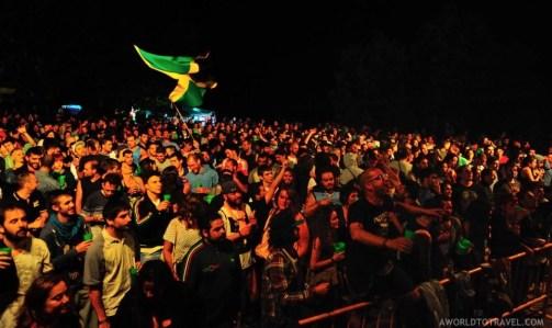 Reggaeboa 2016 - A World to Travel-21